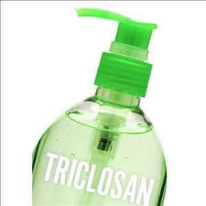 Global-Triclosan-Market
